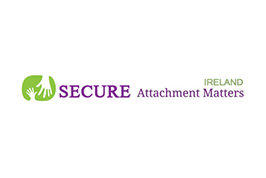 attachment matters logo
