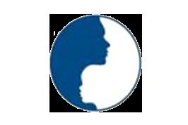 iaimh logo